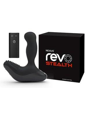 Nexus Nexus Revo Stealth - Prostatavibrator