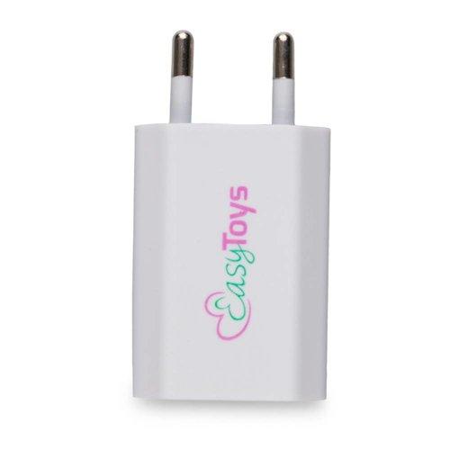 Easytoys Vibe Collection EasyToys USB-Stecker