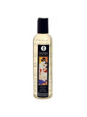 Shunga Shunga - Massageöl Romance
