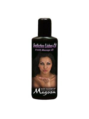 You2Toys Magoon® Indisches Liebesöl