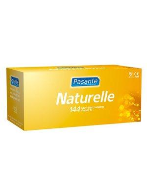 Pasante Pasante Naturelle Kondome 144 Stück
