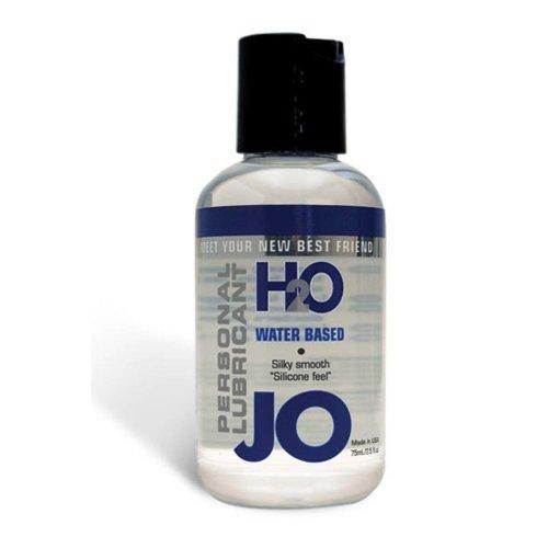 System JO JO H2O 60ml
