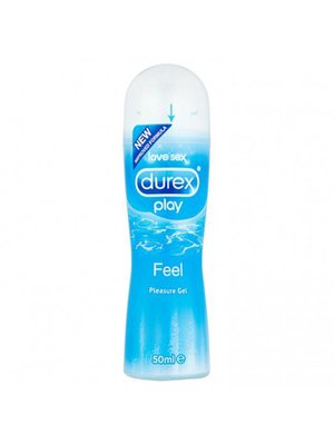 Durex Durex Play Feel 50 ml