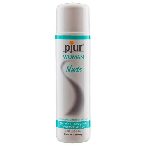 Pjur Pjur Woman Nude 100ml