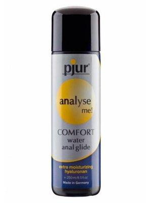 Pjur pjur analyse me! Comfort Water Anal Glide