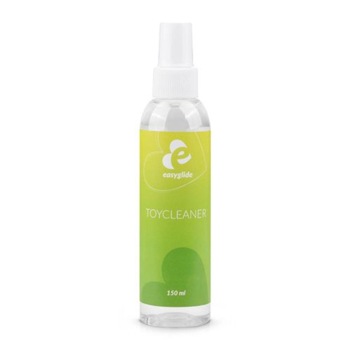 EasyGlide EasyGlide Cleaning - 150 ml