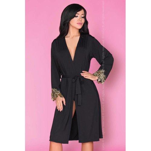 Livia Corsetti Fashion Astina Kimono
