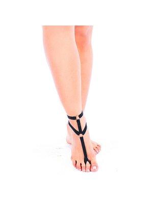 Vixson Vixson Fuß-Accessoire