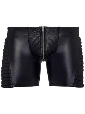 NEK Herren-Pants im Biker-Look