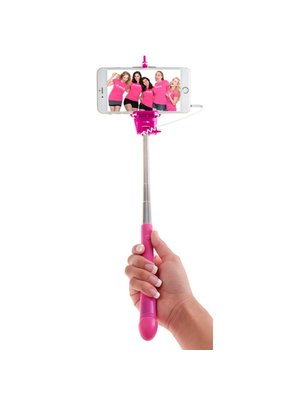 Pipedream Pecker Selfie Stick