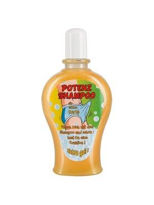 You2Toys Potenz-Shampoo