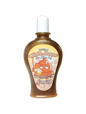 You2Toys Alles Sch... Shampoo
