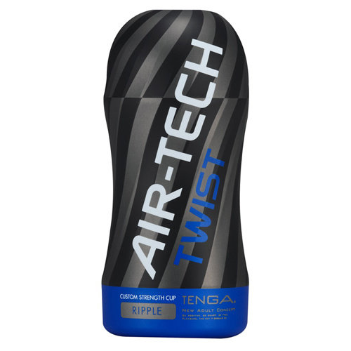 Tenga Tenga Air-Tech - Twist