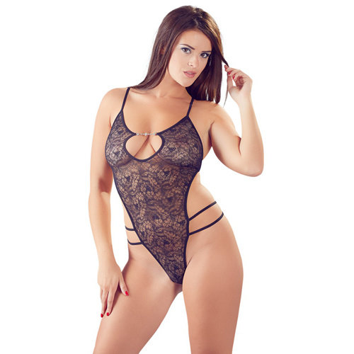 Cottelli Collection Riobody
