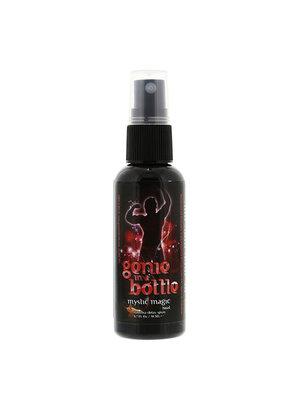 Genie in a Bottle Genie In A Bottle Mystic Magic Spray 50ml - HEAT