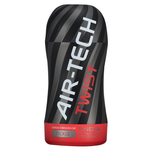 Tenga Tenga Air-Tech - Tickle