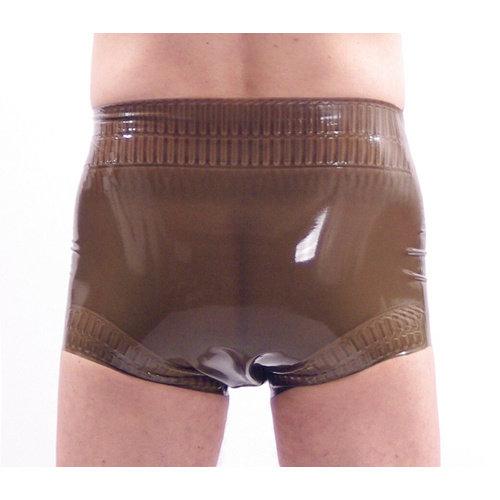 Latex2wear Windelhosen aus Latex
