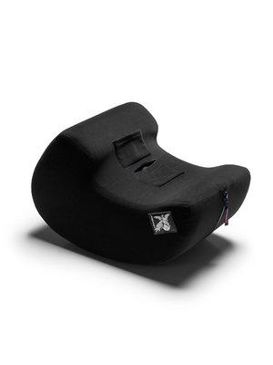 Liberator Pulse Positionskissen mit Sextoy-Halterung