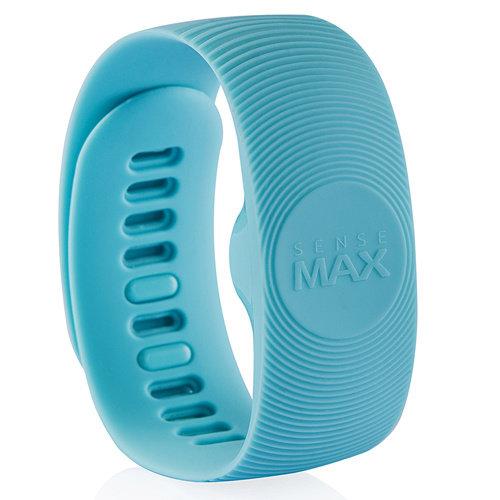 Sensemax SenseBand interaktives Armband - Türkis