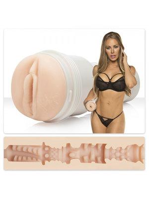 Fleshlight Girls Fleshlight Girls - Nicole Aniston Fit