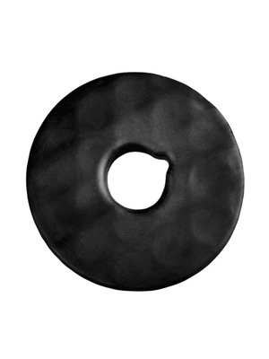 Perfect Fit Donut Puffer Zubehör für The Bumper - schwarz