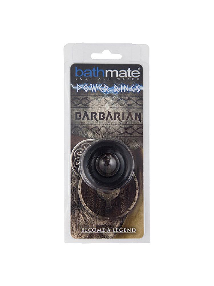 Bathmate Bathmate Barbarian Power Ring