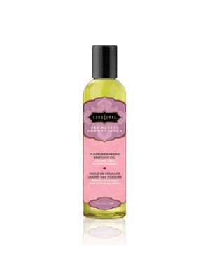 KamaSutra Kamasutra Aromatic Massage Oil Pleasure Garden