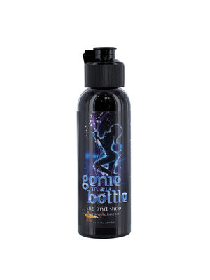Genie in a Bottle Slip And Slide Gleitmittel 100 ml