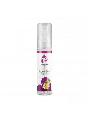 EasyGlide EasyGlide Passion Fruit Wasserbasis Gleitmittel- 30ml
