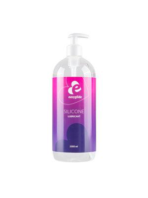 EasyGlide EasyGlide – Gleitmittel auf Silikonbasis 1.000 ml