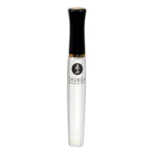 Shunga Shunga - Divine Oral Pleasure Lipgloss