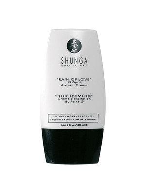 Shunga Shunga -  Rain of Love Stimulierende Creme