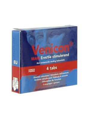 Cobeco Pharma Venicon