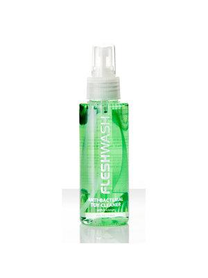 Fleshlight Toys Fleshwash Reinigungsspray 100 ml
