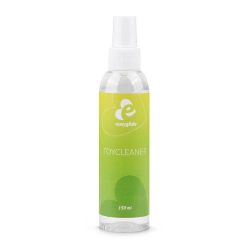 EasyGlide EasyGlide Cleaning - 150 ml