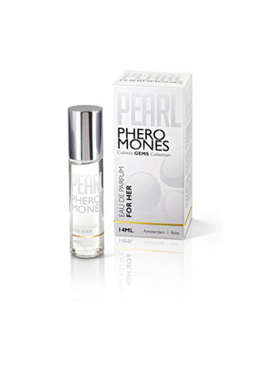 Cobeco Pharma Pearl Women Parfüm
