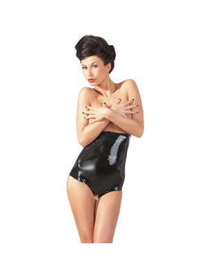 The Latex Collection Latex-Taillenslip