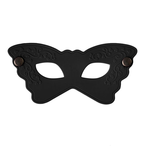 Easytoys Fetish Collection Silikon-Maske