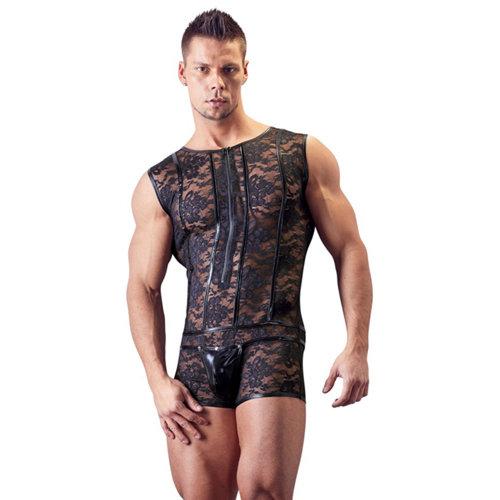 Svenjoyment Underwear Body
