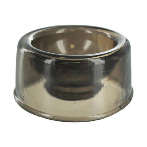Size Matters Zylinder Komfort Verschluss - Penispumpen-Accessoire