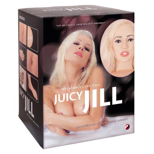You2Toys Juicy Jill
