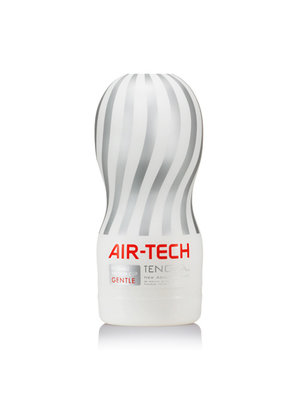 Tenga Tenga – Air Tech Vakuum-Cup – Sanft