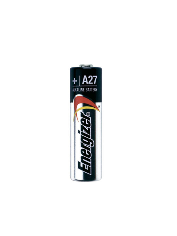 You2Toys Batterie 27A
