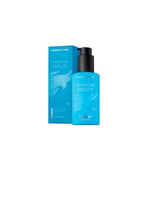 VIAMAX Viamax Water Glide - 70 ml