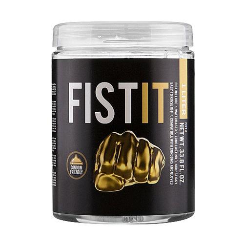 Pharmquests Fist-It Pot - 1000ml