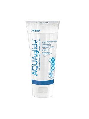 Joydivision Aquaglide Gleitgel auf Wasserbasis - 200 ml