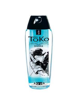Shunga Shunga - Toko Gleitmittel auf Wasserbasis