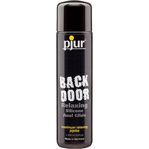 Pjur Pjur Back Door Relaxing Lube
