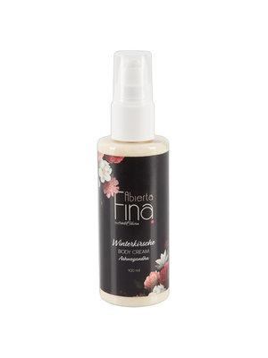 Abierta Fina Body Cream 100 ml