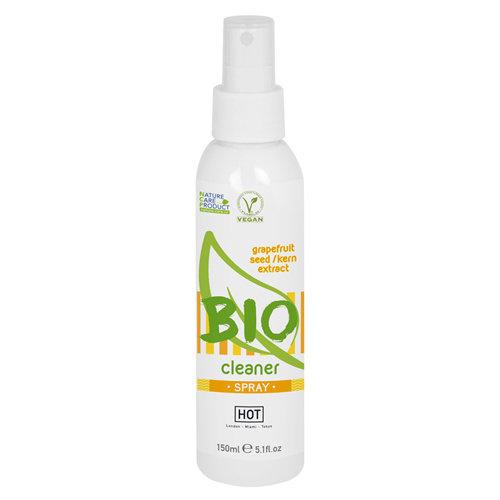 HOT Bio HOT BIO Reinigungsspray - 150 ml